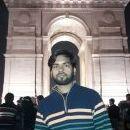 Kumar Sandeep photo