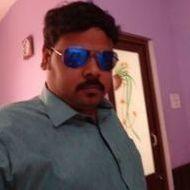 Gourav D. photo