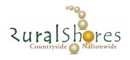 RuralShores Skills Academy photo