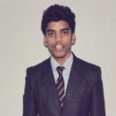 Lakshmansankar a photo