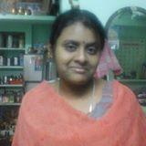Aparna Shree K. photo