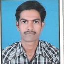santosh kumar photo