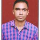 Lovelesh Hinduja photo