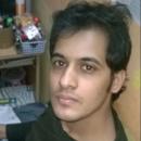 Aarush photo
