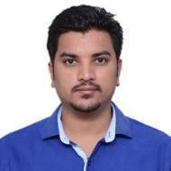 Narendra Singh Mehta Java trainer in Bangalore