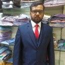 Shreyas Soudikar photo