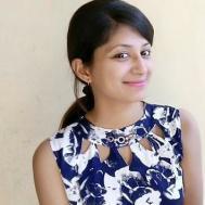 Kavita R. photo