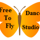 Free To Fly Dance Studio picture
