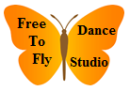 Free To Fly Dance Studio photo
