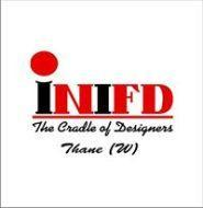 INIFD Thane Interior Designing institute in Thane