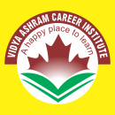 Vidya Ashram Career Institute photo
