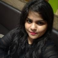 Shivani J. Class I-V Tuition trainer in Patiala