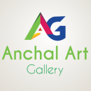 Anchal Art Gallery photo
