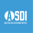 Analytical Skill Development Institute photo