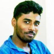 Visakh Chandran photo