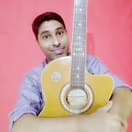 Baliram Sanap photo