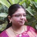 Siva Kameswari Nistala photo