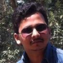 Akash sharma photo