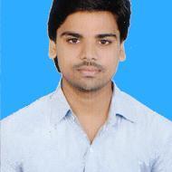 Sai Subrahmanyam Pandruvada Telecom Testing trainer in Hyderabad