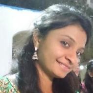 Brinda D. Engineering Diploma Tuition trainer in Ahmedabad