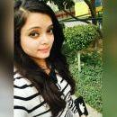 Surbhi s. photo