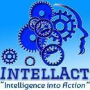 Intellact Academy photo