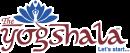 The Yogshala photo