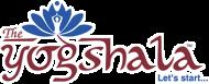The Yogshala Yoga institute in Ghaziabad
