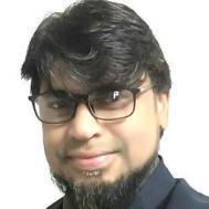 Abdul Kadeer Soft Skills institute in Hyderabad