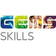 GEMS Skills Personality Development institute in Chennai