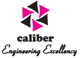 Caliber Engineering Diploma Tuition institute in Mysore