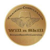 Will n Skill Personality Development institute in Mumbai