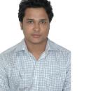 Bhabani photo