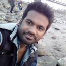 Arup Das photo