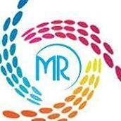M R Tuition Point Class 11 Tuition institute in Hyderabad