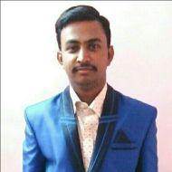 Harish Babu V R Electronics Repair trainer in Bangalore