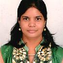 Indu Rekha S. photo