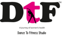 Dance to Fitness photo