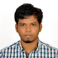 Prem Chand Guitar trainer in Chennai