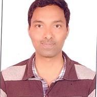 Rajesh Mac Agile trainer in Bangalore