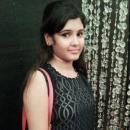 Anuja G. photo