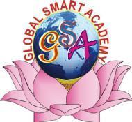 Global Smart A. photo
