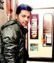 Subhadeep Saha photo