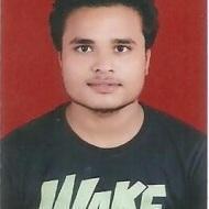 Mohit Kumar Vedic Maths trainer in Delhi