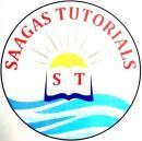 Saagas Tutorials photo