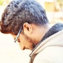satish satyagrahan p photo