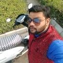 Harish Saini photo