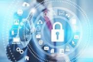 Cyberian Technologies Cyber Security institute in Delhi