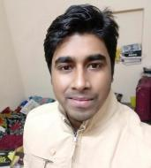 Shivam Kumar BPM 10G trainer in Delhi