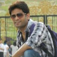 Ram Sahu photo